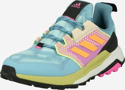 ADIDAS PERFORMANCE Niske cipele u miks boja, Pregled proizvoda