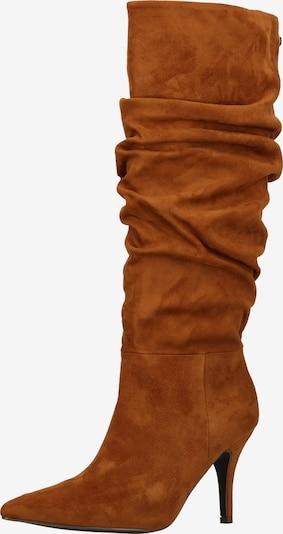 STEVE MADDEN Stiefel in braun, Produktansicht