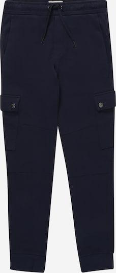 Pantaloni OVS di colore navy, Visualizzazione prodotti