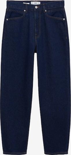 MANGO Jeans 'Rachel' in dunkelblau, Produktansicht