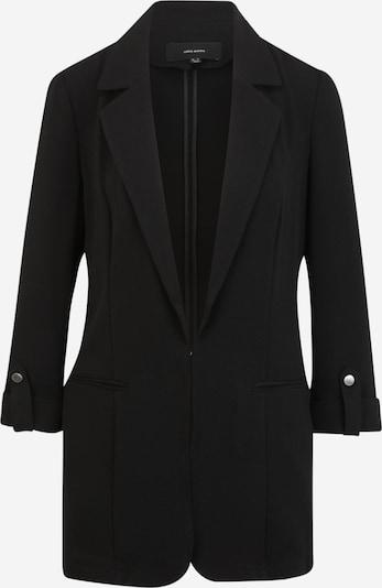 Vero Moda Tall Blazer 'RINA' in schwarz, Produktansicht
