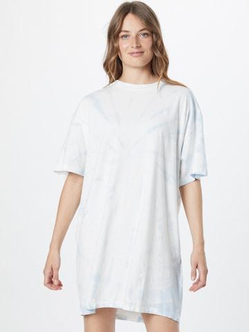 LEVI'S Klänning 'LOKI' i vit