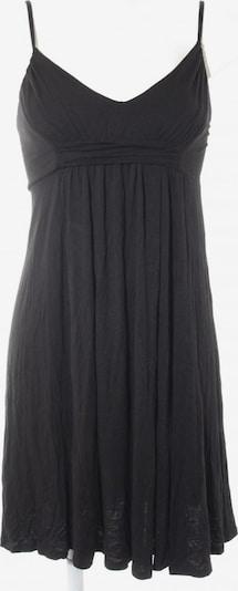 Ella Moss Trägerkleid in M in schwarz, Produktansicht