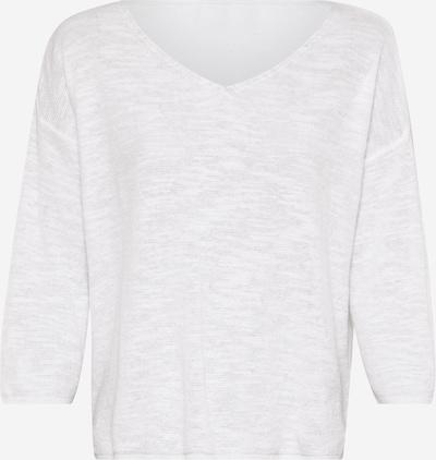 UNITED COLORS OF BENETTON Trui in de kleur Wit, Productweergave