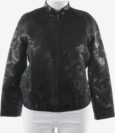 PAUL & JOE Übergangsjacke in L in schwarz, Produktansicht
