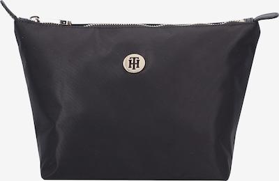 TOMMY HILFIGER Toaletná taška 'Poppy' - čierna, Produkt