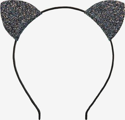 MANGO KIDS Haarband 'MIAU' in mischfarben, Produktansicht