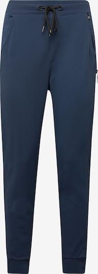 Mavi Hose in blau, Produktansicht