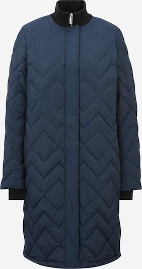 Y.A.S Tall Jacke 'BENIRA' in taubenblau, Produktansicht