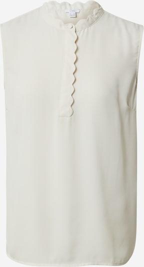 OVS Bluse in weiß, Produktansicht