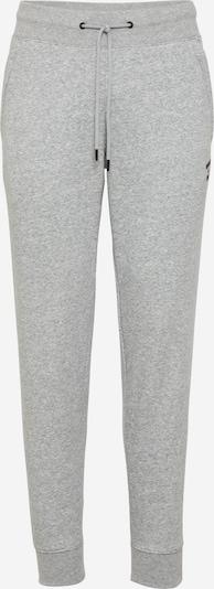 Superdry Športne hlače | siva barva, Prikaz izdelka