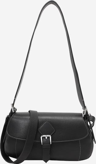 TOM TAILOR Tasche 'Milana' in schwarz, Produktansicht