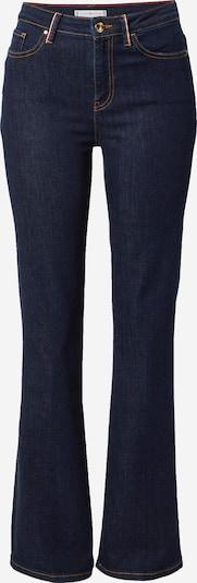 TOMMY HILFIGER Džínsy 'CHRISSY' - modrá denim, Produkt