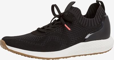 Sneaker bassa TAMARIS di colore nero, Visualizzazione prodotti