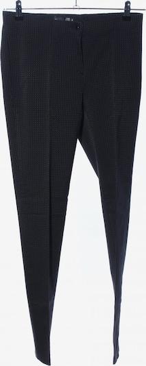 ATELIER GARDEUR Anzughose in M in schwarz, Produktansicht
