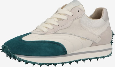 BRONX Sneakers in White, Item view