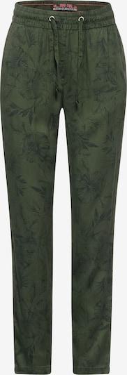 CECIL Панталон в зелено, Преглед на продукта