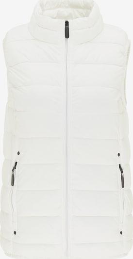 ICEBOUND Kamizelka w kolorze białym, Podgląd produktu