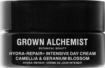 Grown Alchemist Cream 'Hydra-Repair+ Intensive Day' in