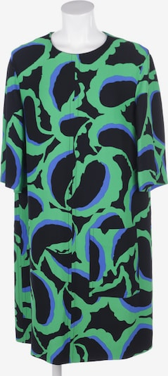 Marni Dress in L in Mixed colors, Item view