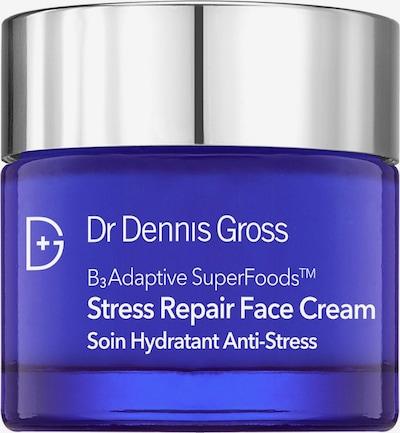 Dr Dennis Gross Gesichtscreme in, Produktansicht
