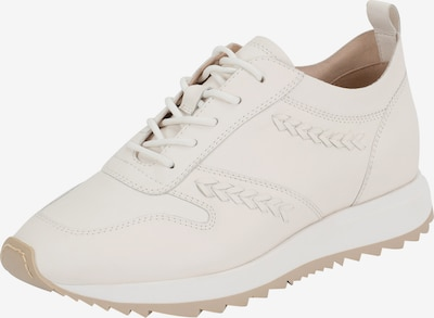 Ekonika Sneaker in weiß, Produktansicht
