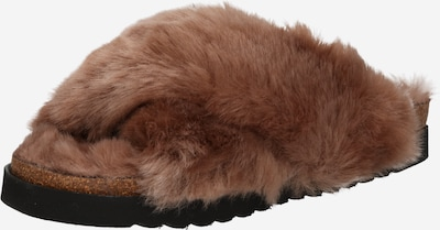 GABOR Papuče - staroružová, Produkt