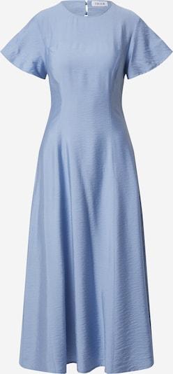EDITED Kjole 'Marlen' i blå, Produktvisning