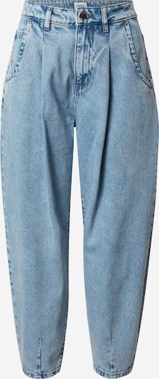 ONLY Jeans in hellblau, Produktansicht
