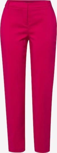 zero Hose in pink, Produktansicht