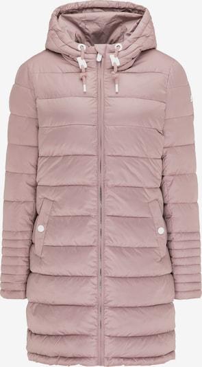 ICEBOUND Wintermantel in de kleur Beige, Productweergave