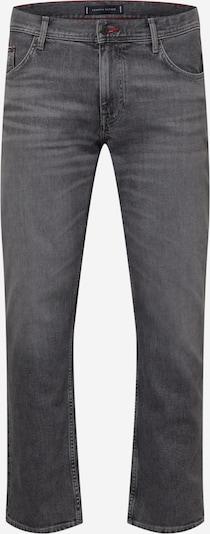TOMMY HILFIGER Jeans 'MADISON' in de kleur Grijs, Productweergave