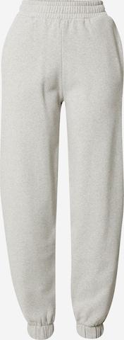 NU-IN Bukse i grå