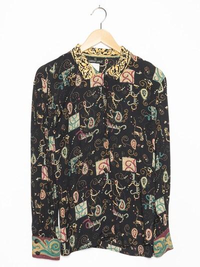 Carole Little Bluse in XL in schwarz, Produktansicht