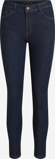 VILA Jeans in de kleur Blauw, Productweergave