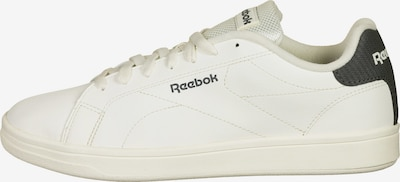 Reebok Classics Sneakers in White, Item view