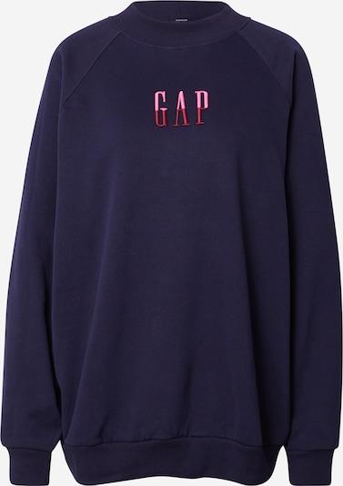 GAP Bluzka sportowa w kolorze granatowy / różowy / malinowym, Podgląd produktu