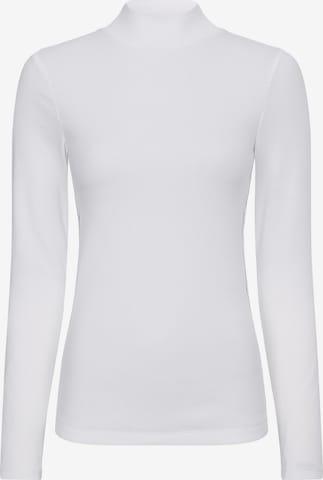 Calvin Klein Shirt in White