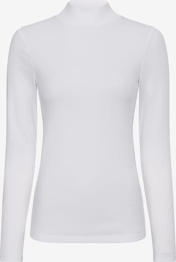 Calvin Klein Shirt in White, Item view
