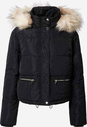 Miss Selfridge Prijelazna jakna u crna, Pregled proizvoda