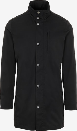 J.Lindeberg Prechodný kabát 'Terry' - čierna, Produkt