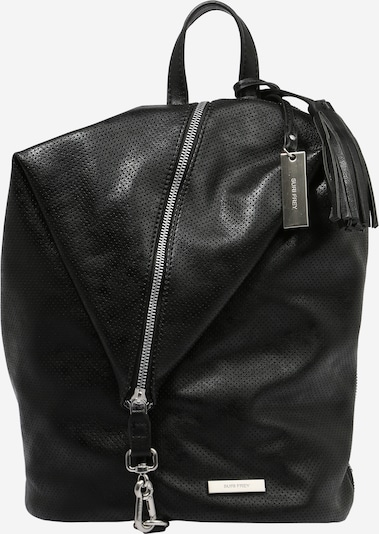 Suri Frey Backpack 'Franzy' in black, Item view