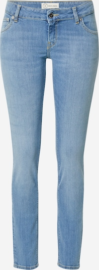 MUD Jeans Jeans in Blue, Item view