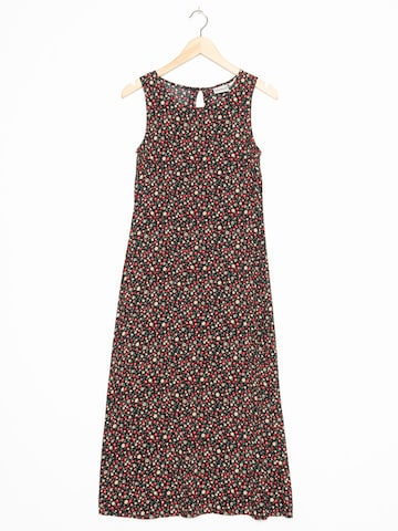 Fashion Bug Dress in M in Mixed colors