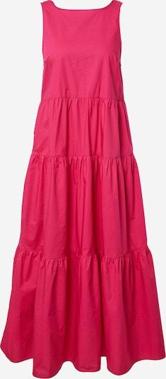 PATRIZIA PEPE Sukienka w kolorze różowym, Podgląd produktu