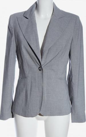 Miss H. Blazer in M in Grey
