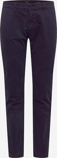 CAMEL ACTIVE Chino kalhoty - námořnická modř, Produkt