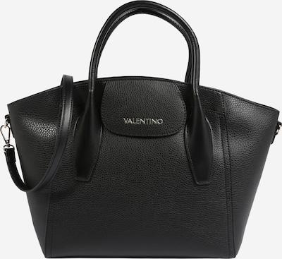 Valentino by Mario Valentino Rokassomiņas melns, Preces skats