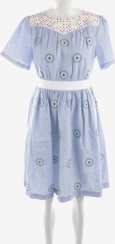 Manoush Dress in M in Blue