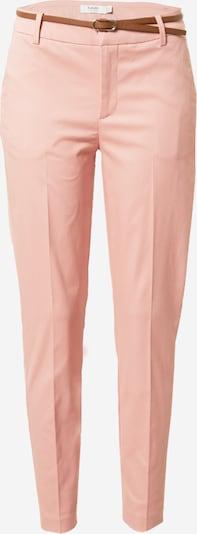 """""""Chino"""" stiliaus kelnės 'Days' iš b.young , spalva - rožių spalva, Prekių apžvalga"""